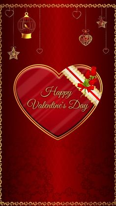 happy valentines day pictures for girlfriend boyfriend on this February Happy Valentines Day Pictures, Valentine Picture, Holiday Pictures, Be My Valentine, Heart Wallpaper, Love Wallpaper, Iphone Wallpaper, Love Heart Images, Heart Pictures