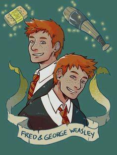 FanArt of Harry Potter Harry Potter Tumblr, Harry Potter Anime, Harry Potter Fan Art, Harry Potter World, Memes Do Harry Potter, Fans D'harry Potter, Mundo Harry Potter, Harry Potter Drawings, Harry James Potter