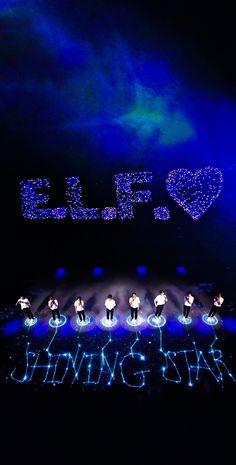 Cho Kyuhyun, Lee Donghae, Siwon, Leeteuk, Heechul, Super Junior Funny, Return Of Kings, Last Man Standing, Happy Pills