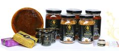 Miel de Colombia ofrece productos con unos altos estándares de calidad, su miel 100 % natural es gran fuente proveedora de salud y belleza, garantizada por sus propiedades superiores y absoluta pureza. La Presentación de nuestra miel es de medio kilo pedidos: 3012020777 - 3117402833  ventas@mieldecolombia.com www.mieldecolombia.com
