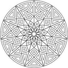 Printable Coloring Pages Awesome Name . 24 Printable Coloring Pages Awesome Name . Iron Man Coloring Pages Free Printable Coloring Pages Cool Coloring Pages Shape Coloring Pages, Geometric Coloring Pages, Heart Coloring Pages, Pattern Coloring Pages, Free Coloring Sheets, Flower Coloring Pages, Mandala Coloring Pages, Animal Coloring Pages, Free Printable Coloring Pages