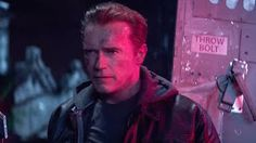 Terminator Genisys Full Movie #Watch Online | Download Free Streaming - YouTube