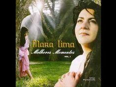 Sabe Filho - Mara Lima - YouTube