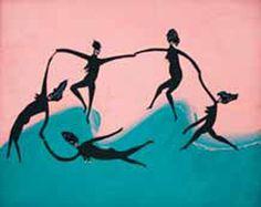 Devin Troy Strother, Henri Matisse