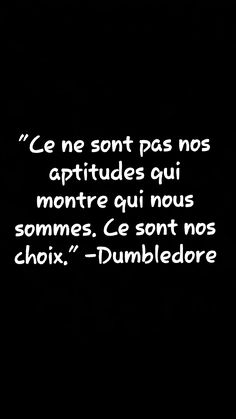 probably the most lovely proverbs to share it Attempt to do Citation Harry Potter, Meaningful Quotes, Inspirational Quotes, Words Quotes, Sayings, Magic Quotes, Harry Potter Anime, Quote Citation, French Quotes