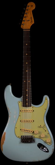 1000 images about music on pinterest stevie ray vaughan fender stratocaster and gibson flying v. Black Bedroom Furniture Sets. Home Design Ideas