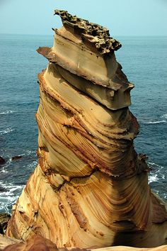 www.oakfurnituresolutions.co.uk, Cool rocks, like and/or repin - thanks