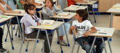 arredamenti scolastici
