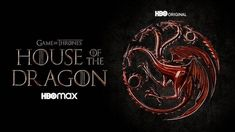 HBO a annoncé que la production de la préquelle de Game of Thrones, House of the Dragon, a commencé. La série très attendue arrivera en 2022 sur HBO et HBO Max. Sont également officielles les premières photos de production d'Emma D'Arcy dans le rôle de la princesse Rhaenyra Targaryen, Paddy Considine dans le rôle du roi Viserys Targaryen, Matt Smith dans le rôle du prince Daemon Targaryen, Olivia Cooke dans le rôle #GameofThrones #HouseofDragon House Of Dragons, Olivia Cooke, Game Of Thrones Houses, Matt Smith, The Originals