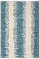 The Montauk Rug Collection captures the essence of casual designer style. The breezy, coastal character of these flat weave rugs complements decor from contemporary to country to city loft. Montauk area rugs are made using pure, soft cotton for. Rugs For Less, Striped Rug, Rugs Usa, Majorca, Fancy, Rug Sale, Contemporary Rugs, Grey Rugs, Color Azul