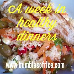 A week in dinners- quick and dinner ideas Dinners, Meals, People Eating, Meal Planning, Dinner Ideas, Irish, About Me Blog, Parenting, Posts