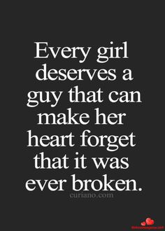 Wise Words Of Wisdom, Inspiration & Motivation Cute Quotes, Great Quotes, Quotes To Live By, Inspirational Quotes, Good Guy Quotes, Motivational Quotes, Husband Quotes, Perfect Guy Quotes, That Girl Quotes