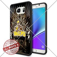 NEW Valparaiso Crusaders Logo NCAA #1665 Samsung Note 5 Black Case Smartphone Case Cover Collector TPU Rubber original by ILHAN [Game of Thrones] ILHAN http://www.amazon.com/dp/B0188GR708/ref=cm_sw_r_pi_dp_moMvwb1B663B8