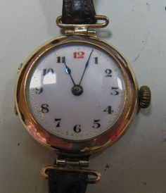 12 Best Clocks and Watches images | Clock, Antiques, Antique