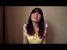 Who Pays The Price? The Video Apple And Samsung Don't Want You To See. This short documentary reveals the hazards of the electronics industry in China profiling workers poisoned by chemicals and their struggle for compensation. Ted Videos, Green America, Human Rights Issues, Global Awareness, Daily Video, Film Strip, Heather White, Samsung, How To Better Yourself