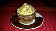 Flavour in Romanian Cuisine: Muffins Dukan