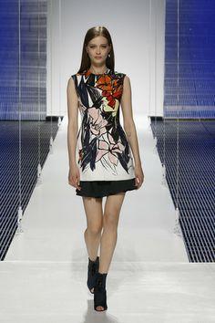 Christian Dior . cruise 2015 | Chic - Gloria Kalil: Moda, Beleza, Cultura e Comportamento