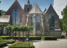 SCHIEDAM Zuid - Holland Nederland