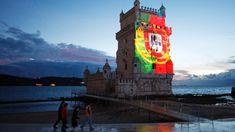Americanos elegem Portugal como o melhor país da Europa - Portugal