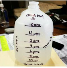 For Feb 2014 we will do a water drinking challenge.  Details to come.  blackweightlosssuccess.com