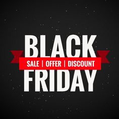 """Check out our web site for additional relevant information on """"Outdoor Kitchen Appliances pictures"""". It is an outstanding place to find out more. What Is Black Friday, Black Friday Offer, Black Friday Deals, Discount Appliances, Home Appliances, Home Depot, Top Air, Online Purchase, Gifts For Family"""