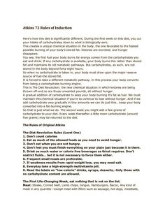 Atkins 72 Rules of Induction.docx
