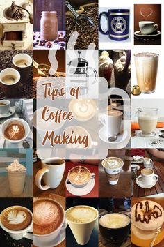 All These Measures Should Always Look At After You Making A Tasty Cup Of Coffee    ** Continue with the details at the image link.