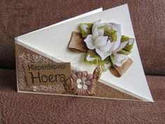 Cheap Hobbies For Men Cheap Hobbies, Hobbies For Men, Hobbies That Make Money, 3d Cards, Cool Cards, Shaped Cards, Flower Cards, Card Templates, Origami