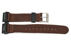 Timex 20mm Expedition Camper Nylon Band -- Want additional info for the watch? Click on the image.