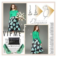 """""""VIPME .COM  28"""" by nedim-848 ❤ liked on Polyvore featuring women's clothing, women, female, woman, misses, juniors and vipme"""