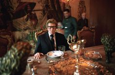 Yves Saint Laurent: the final show archive | Photography | Agenda | Phaidon; http://uk.phaidon.com/agenda/photography/picture-galleries/2011/september/13/yves-saint-laurent-the-final-show-archive/?idx=1