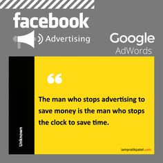 This so accurate that I had to post this to inspire aspiring digital marketers who are just starting out.