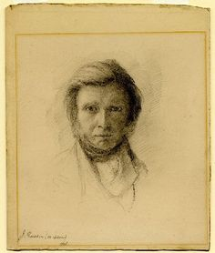 The Ruskin Society (http://www.theruskinsociety.com/index.htm)
