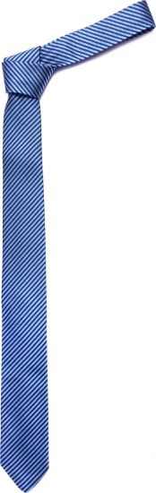 Tie Banda Fina from Seidenmann - Jacquard Woven - Price: CHF 110 Chf, Jacquard Weave, Pajama Pants, Pajamas, Fashion, Pjs, Moda, Fashion Styles, Pajama
