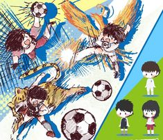 Lo del título :v Historia mía. No se aceptan copias ni denuncias. C… # Hài Hước # amreading # books # wattpad Captain Tsubasa, Character Art, Chibi, Anime, Wattpad, Marvel, Kawaii, Fan Art, Manga