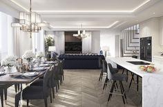 Chelsea Island - Gallery   Hadley Property Group Ltd