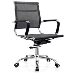 Chair Ergonomics Best Cheap Office Chair Ergonomic Chairs Online