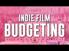 The script breakdown is the most important roadmap for a film. Today, we'll compare two period-specific films & how their breakdowns informed their story. Double Exposure Tutorial, Film Tips, City And Colour, Indie Films, Grand Budapest Hotel, Pre Production, Independent Films, Relaxing Music, Dance Moms