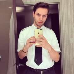 From @martin_koell back in #uniform off to #saudiarabia #riyadh #today #weekend #sun #lufthansa #flightattendant #flugbegleiter #crewfie #crew #love #crewlife #crewlove #cabincrew #instatravel #lufthansacrew #traveling #munich #frankfurt #airliners #aircrew #cabin_crews #instadaily #instagay #me #smile #guy #boy #swag love crewiser