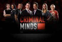Criminal Minds is a ongoing crime show with a unique psychological perspective. This show has helped spark a global interest in behavioral analysis. Criminal Minds Season 10, Criminal Minds Quotes, Whats On Tv Tonight, Behavioral Analysis Unit, Joe Mantegna, Drama, Television Program, Mindfulness Quotes, Criminal Minds