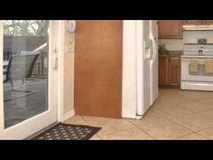 10 Oakwood Avenue Miller Place, 11764 - YouTube