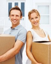 Packers and Movers in South Delhi always ensure and it is our leading anxiety that all the possessions are well packed and that they do not run the hazard of being broken in the smallest amount. Url : http://icmpacknmove.com/packers-movers-in-south-delhi-delhi.php