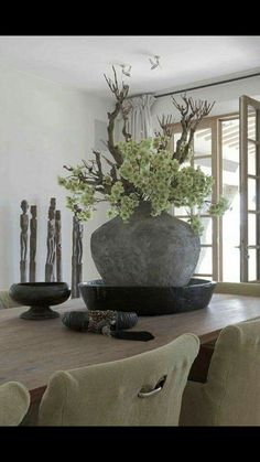 8 wonderful tricks: Rustic style Man rustic flowers of wundervolle Tricks: Rustikaler Stil Man rustikale Blumen design.R … – Diy Baby Deko 8 wonderful tricks: Rustic style Man rustic flowers design. Design Rustique, Style Rustique, Rustic Design, Rustic Style, Farmhouse Style, Rustic Modern, Rustic Farmhouse, Rustic Flowers, Diy Flowers