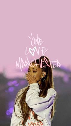 Read from the story - 𝐚𝐫𝐢𝐚𝐧𝐚 𝐠𝐫𝐚𝐩𝐡𝐢𝐜𝐬 Ariana Grande Fotos, Ariana Grande Pictures, Cat Valentine, Manchester Ariana Grande, Dangerous Woman Tour, Ariana Grande Wallpaper, Nickelodeon, Guinness World, Favorite Person