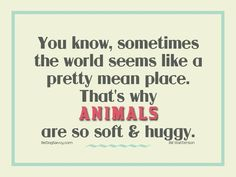 #dogquotes Dog Quotes, Quotes For Dogs, Quotes About Dogs
