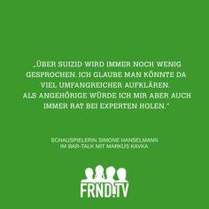 https://www.facebook.com/freundefuersleben/photos/a.143344359266.110134.34193464266/10152919911684267/?type=1