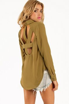 Tip top shape blouse $56 http://www.tobi.com/product/47834-tobi-tip-top-shape-blouse?color_id=62920_medium=email_source=new_campaign=2013-09-06