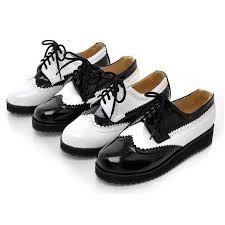 oxford up your shoes - Google keresés