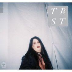TRST // TRST