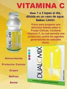 UN PODEROSO ANTIOXIDANTE Luz Natural, Herbalism, Essential Oils, Health Fitness, Make It Yourself, Digital, Bottle, Nature, Food